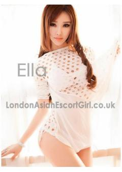 Late Night Outcall Massage ** Pretty Korean Masseuse ** My Home or Your Hotel ** Available Now!!