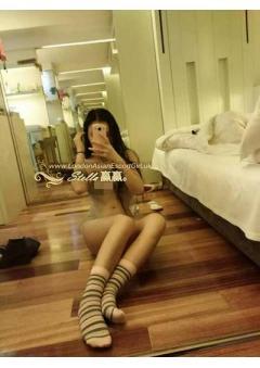 London Asian Beauty VIP Courtesan Independent High Class Companion