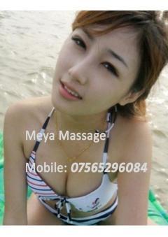 Independent Vietnamese girl