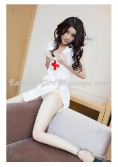 Independent Japanese Girl Incall / Outcall Sensual Massage