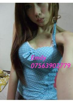 Charming Korean Girl Amazing Visiting Massage (London/Heathrow)