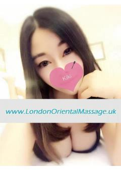 Pretty Chinese girl from Shanghai full service