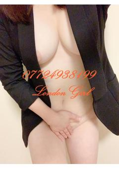 Korean girl caring sensual massage/escort ——♥ incall & outcall ♥——