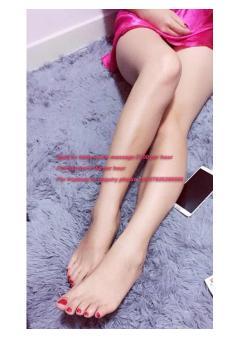 Oriental Girl Erotic Massage and Full Escort Service in London
