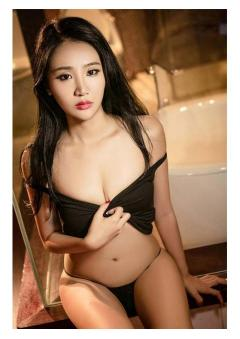 Superb Tantric Erotic Massage by Mi-na 0772 493 8198