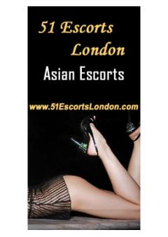 Central London escort agency looking for girls