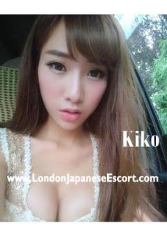Japanese Girl Super Body to Body Sensual Massage