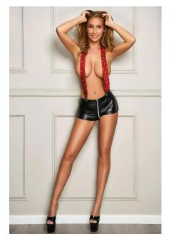 Hot  Tantric Massage in Bayswater W2