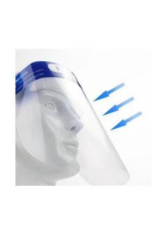 Face shields - visors for sale