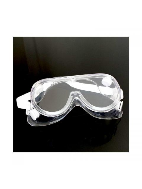 Safety Goggles - Protection Glasses for sale