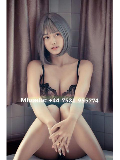 Oriental girl erotic massage with happy ending